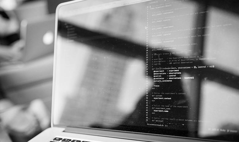 ITFS - wdrożenia systemów ERP i CRM
